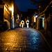 A stroll through Gion, Kyoto by javajive