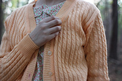 art, pattern, textile, wool, clothing, outerwear, knitting, cardigan, sweater,