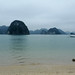 Beach Island by s o d a p o p