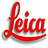the Leica R Users group icon