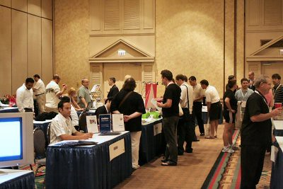affiliate-meet-market