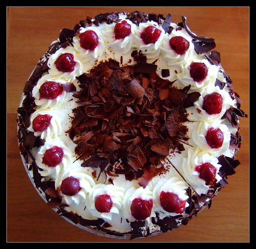 Cake Images With Name Ashu : Happy Birthday ASHU 1437727 Fan Fictions Forum