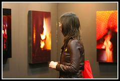 Photoshow 2008 Roma