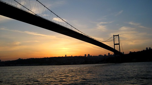 TENNIS ISTANBUL