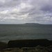 shawnday posted a photo:	A view from the strand near Blackrock