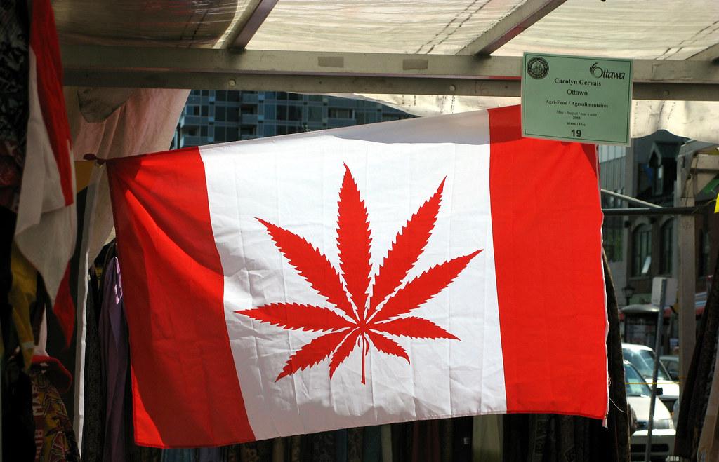O Cannabis