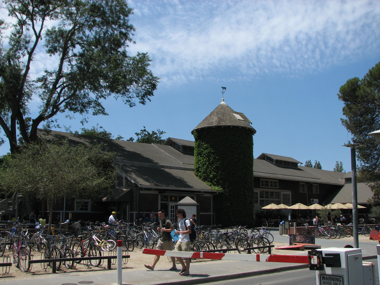 UC Davis Campus Tour | Flickr - Photo Sharing! Uc Davis Campus Tour