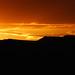 Owyhee Sunset by Nikon Junkie