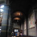 Obraz Sint Nicolaaskerk w pobliżu Gemeente Amsterdam.