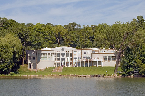 house lake water minnesota architecture boat bluesky mansion twincities mound minnetonka lakehouse jimmyjam lakeminnetonka alalmas terrylewis jimmyjamterrylewis welshcompanies