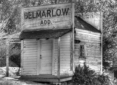 Belmarlow ADD. HDR