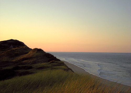 usa beach public geotagged sand nikon capecod massachusetts newengland explore truro seashore atlanticocean soe thecape northtruro capecodbay capecodnationalseashore simplysuperb guillaumeboisseau coolpixs510 geo:lat=4200219 geo:lon=70022563