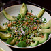 Small photo of Mung bean salad