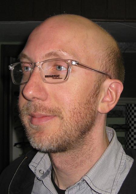 clear acrylic eyeglass frames clear acrylic eyeglass frames