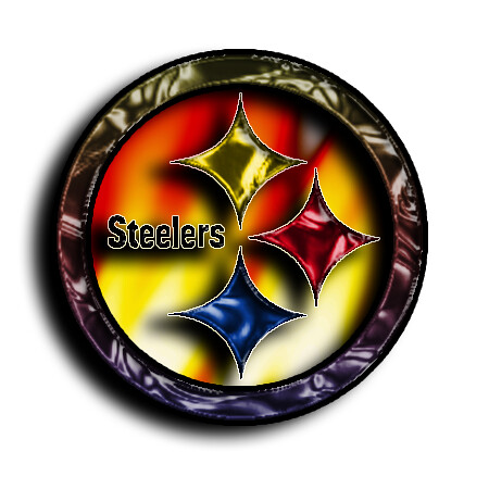Pittsburgh Steelers A Gallery On Flickr