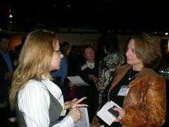 Small Business Technology Summit 2009