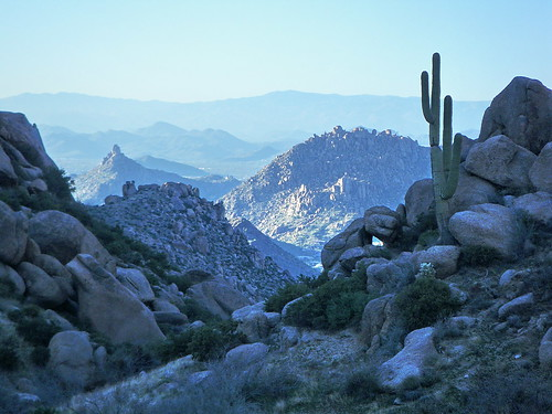 county arizona mountains southwest desert hiking hike explore thumb ravine scottsdale toms saguaro sonoran rockclimbing mcdowellmountains mcdowell conservancy maricopa pinnaclepeak maricopacounty tomsthumb mcdowellsonoranpreserve azhike alhikesaz intphoenix