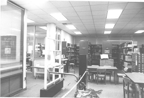 music library ecu eastcarolinauniversity