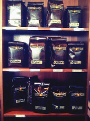 A lot of Philz