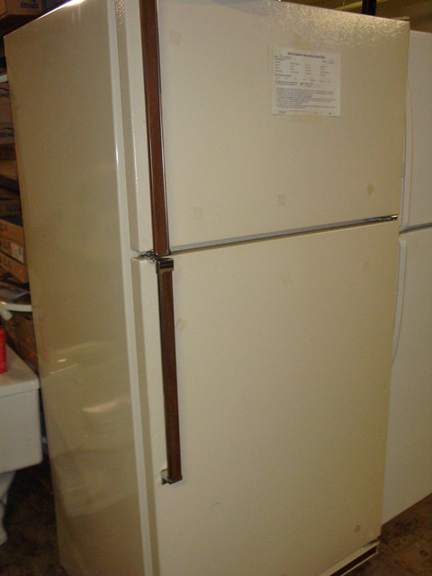 Image Result For Cubic Feet Refrigerator