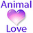 the Animal Love ( Post 1 / Comment 5 ) group icon