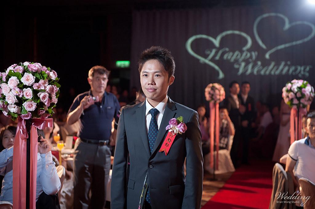 '台北婚攝,婚禮紀錄,台北喜來登,海外婚禮,BrianWangStudio,海外婚紗184'