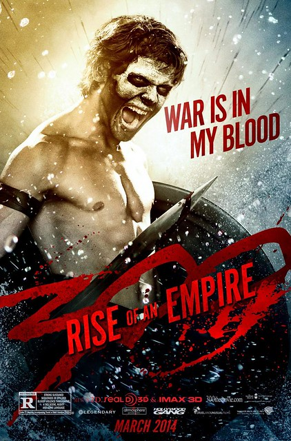 300-Rise-of-An-Empire-Calisto