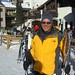 Small photo of Marty In Vail