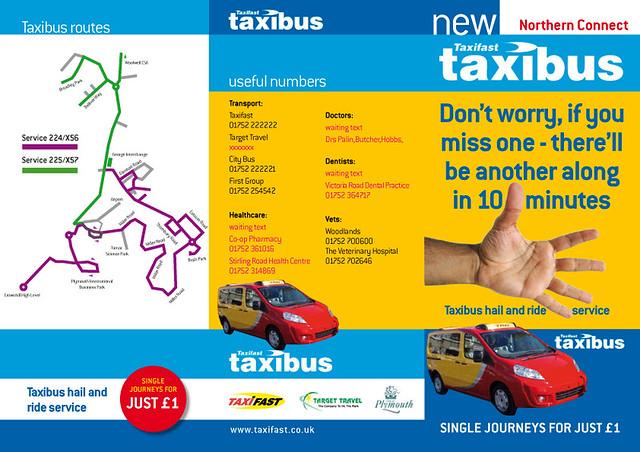 Taxibus-A4v4-1