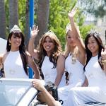 West Hollywood Gay Pride Parade 035