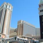 Las Vegas Trip 812