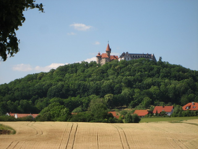 Heldburg 29.06.2008 (66).jpg