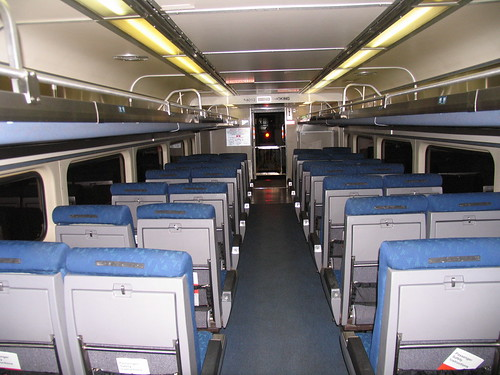 railroad net view topic official maine eastern railroad thread me 2010. Black Bedroom Furniture Sets. Home Design Ideas