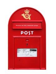 cash(0.0), clock(0.0), post box(1.0), letter box(1.0),