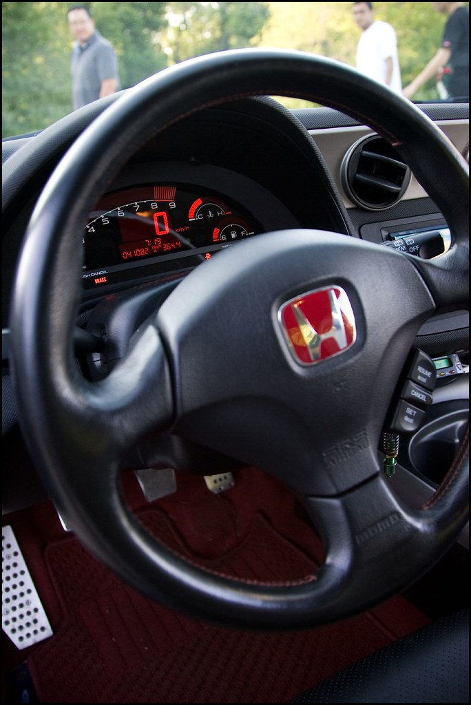 s2000 gauge cluster wiring  s2000  get free image about wiring diagram civic ep3 fuse box relocation eg civic fuse box relocation