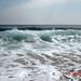 Playa Algarrobico  by Lorenzo Lopez Fernandez