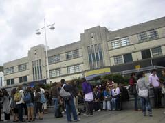 Brighton Teens