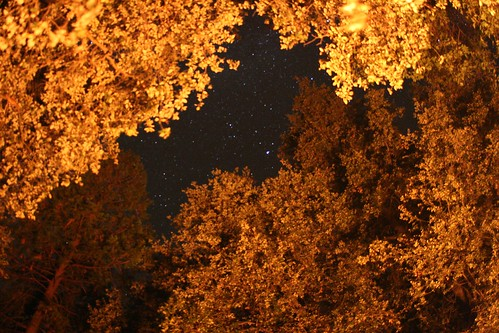 california park ca sky mountain night stars geotagged state parks palomar californiastateparks geo:lat=33336473229187 geo:lon=116896363948854