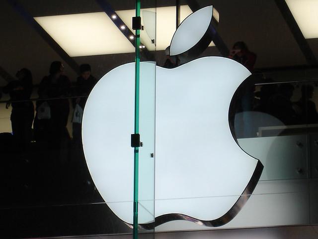 iPod 顛覆音樂、iPhone 革新手機,那蘋果玩行動支付的話會?