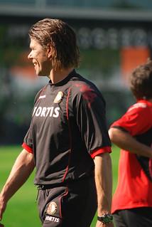 Patrick Lodewijks