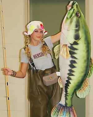 Taylor swift rare flickr photo sharing for Taylor fish farm