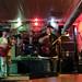 Burnin' Down Doyle, Capalano's Cafe, McMinnville, TN