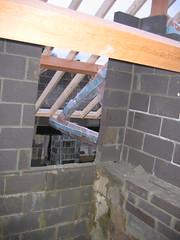 insulation loft