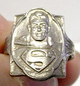 superman_kelloggspremiumring