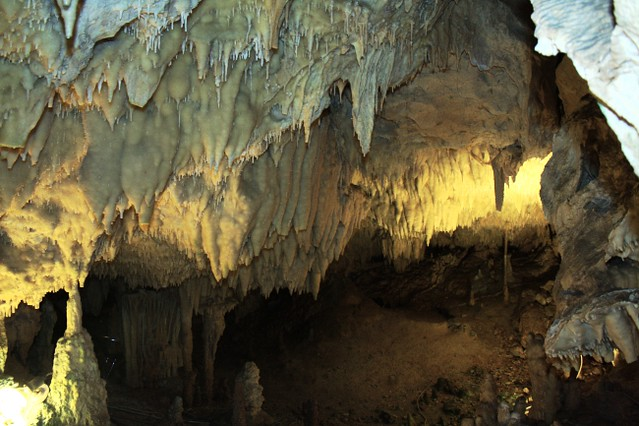 jaskinia_0366
