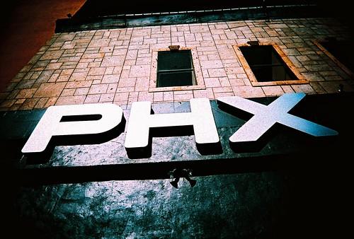 Executive Recruiters Phoenix