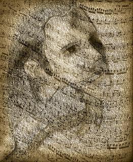 Whitacre