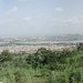 Small photo of Abuja City