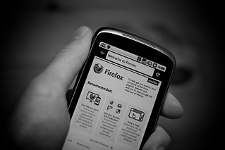 BLOG: The real reason mobile-friendly sites are important