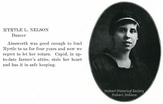 MyrtleNelson